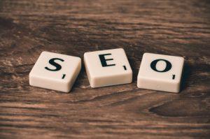 Digital Marketer Glossary